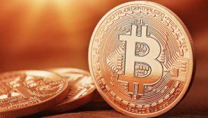 El Bitcoin alcanza su máximo histórico gracias a Trump