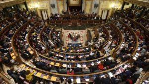 El Congreso quiere bajar el IVA cultural, pero discrepan en la lucha contra la piratería