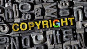 Google ha recibido peticiones para borrar links de un millón de webs por copyright. ¿Hay tantas que lo infringen?