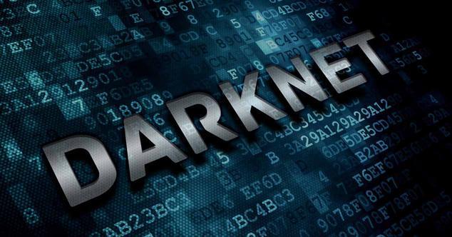 Ver noticia '¿Por qué no actúan las autoridades? Así de fácil es encontrar contenido ilegal en la Darknet'