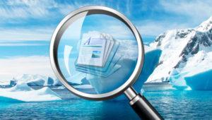 Cómo ocultar información personal en una foto en Windows