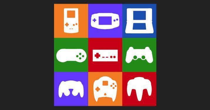 emulador-consolas-pc-mandos