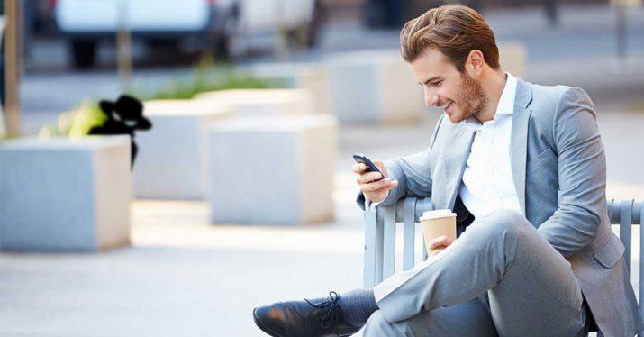 espía-móvil