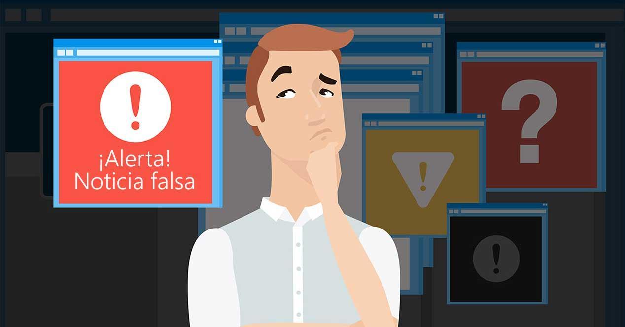 facebook-fake-news-noticia-falsa