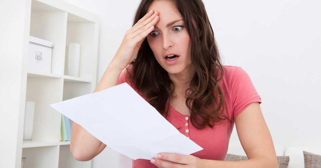 factura-sin-pagar-operadores