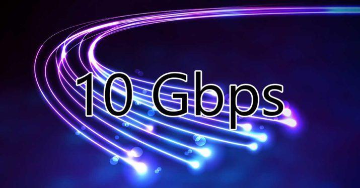 fibra-optica-10-gbps