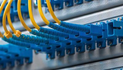 Este es el precio final de la fibra indirecta de Telefónica para NEBA local y NEBA fibra