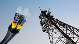 ¿Muchos GB y precios bajos en móvil con ADSL, o pocos GB y fibra óptica? Reino Unido vs España