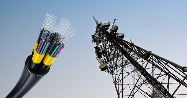 fibra optica-vs-5g
