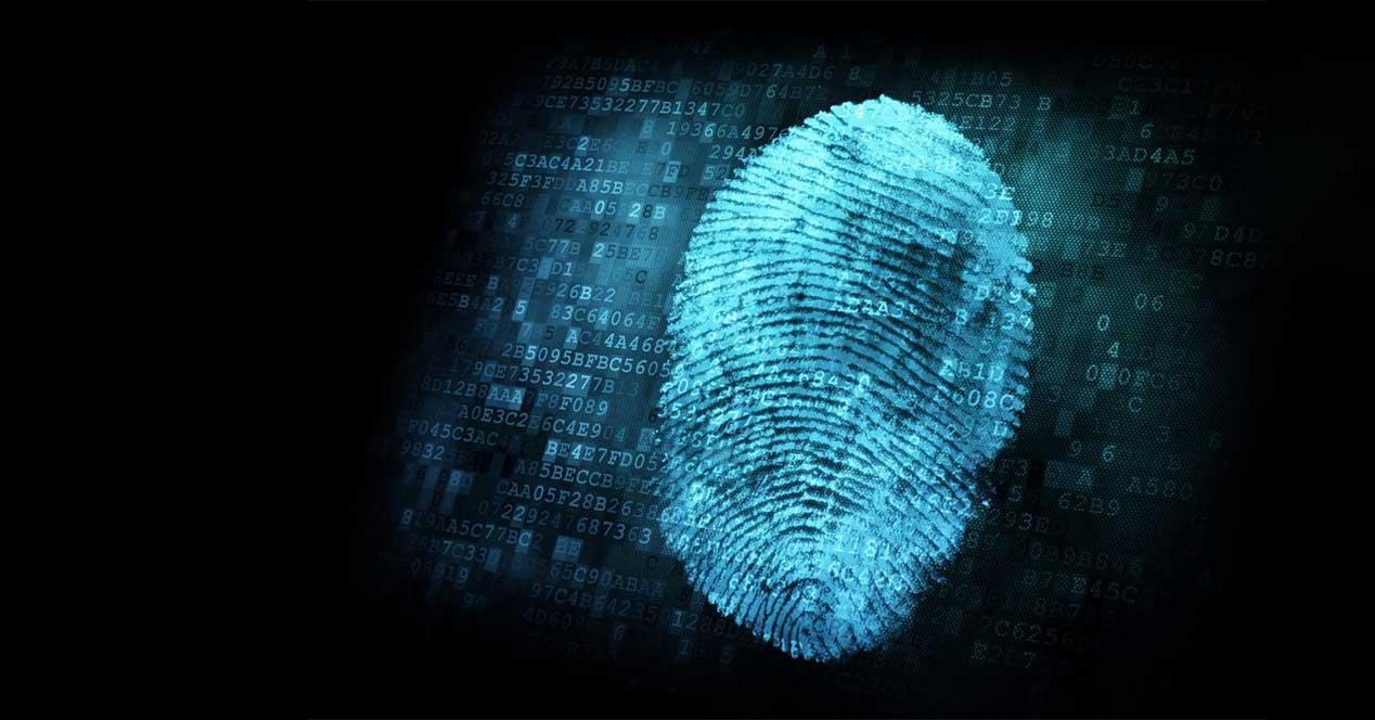huella-digital-fingerprinting-rastreo-web