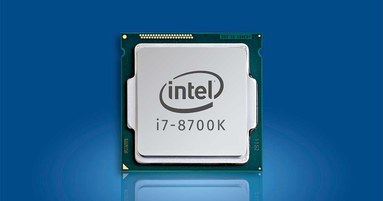 intel-i7-8700K-Coffee Lake