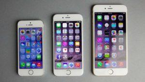 Se publican todas las herramientas de hackeo de iPhone del FBI