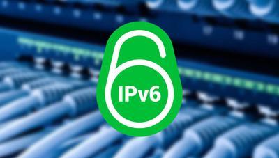 El gobierno tiene una web sobre IPv6 que no actualiza desde el año pasado