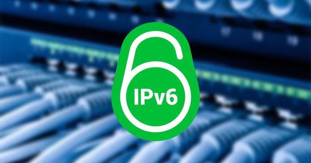 Ver noticia '¿Por qué no estamos utilizando ya todos en España IPv6 en pleno 2017?'