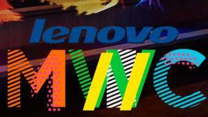 Novedades Lenovo MWC 2017: tablets, convertibles y portátiles con modelos gaming