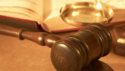 Absuelven al responsable de ps3pirata, condenado a 2 años de cárcel y 100.000 euros