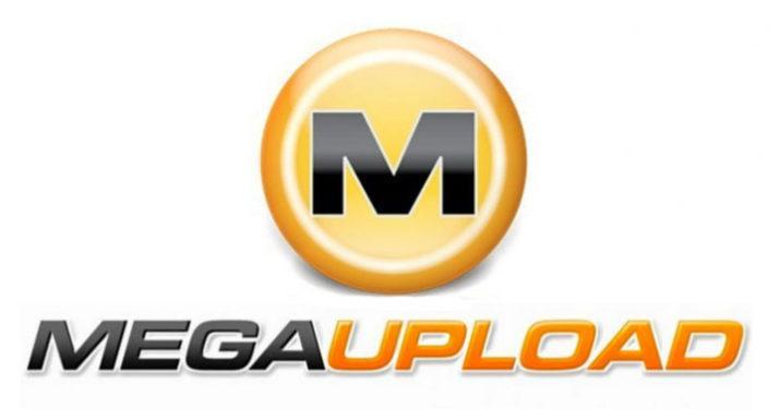 Megaupload almacenamiento