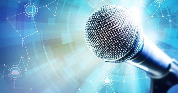 microfono-deteccion-voz
