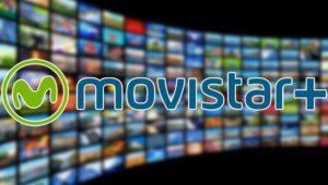 Nuevas películas y series confirmadas en Movistar+ para los próximos meses