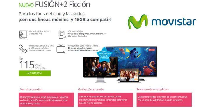 movistar-fusion+2--ficcion