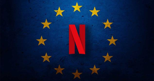 netflix-union-europea