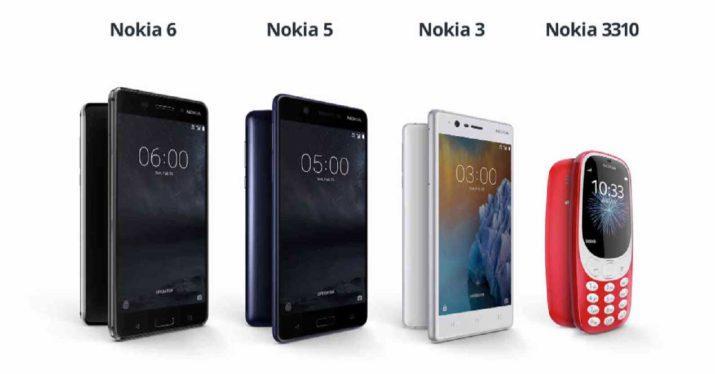 nokia-3-5-6-3310