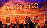 La vuelta del mítico Nokia 3310 ya es oficial: características y precio