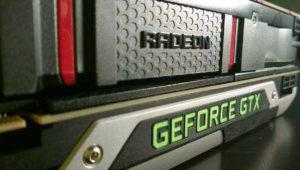 Nuevo duelo el 28 de febrero: NVIDIA y AMD presentarán tarjetas gráficas