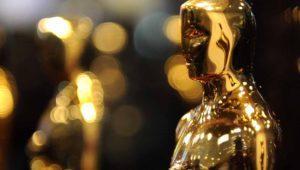 Oscars 2017: Todas las películas nominadas ya están en Internet