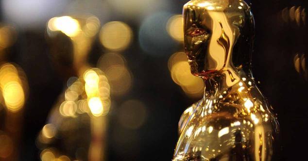 Ver noticia 'Oscars 2017: Todas las películas nominadas ya están en Internet'