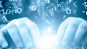 Cómo evitar que capturen tus pulsaciones de teclado para robarte los datos