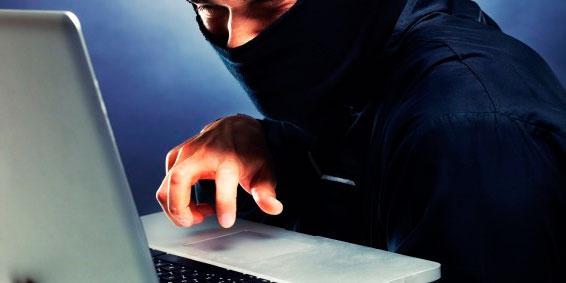 bloquear tu PC