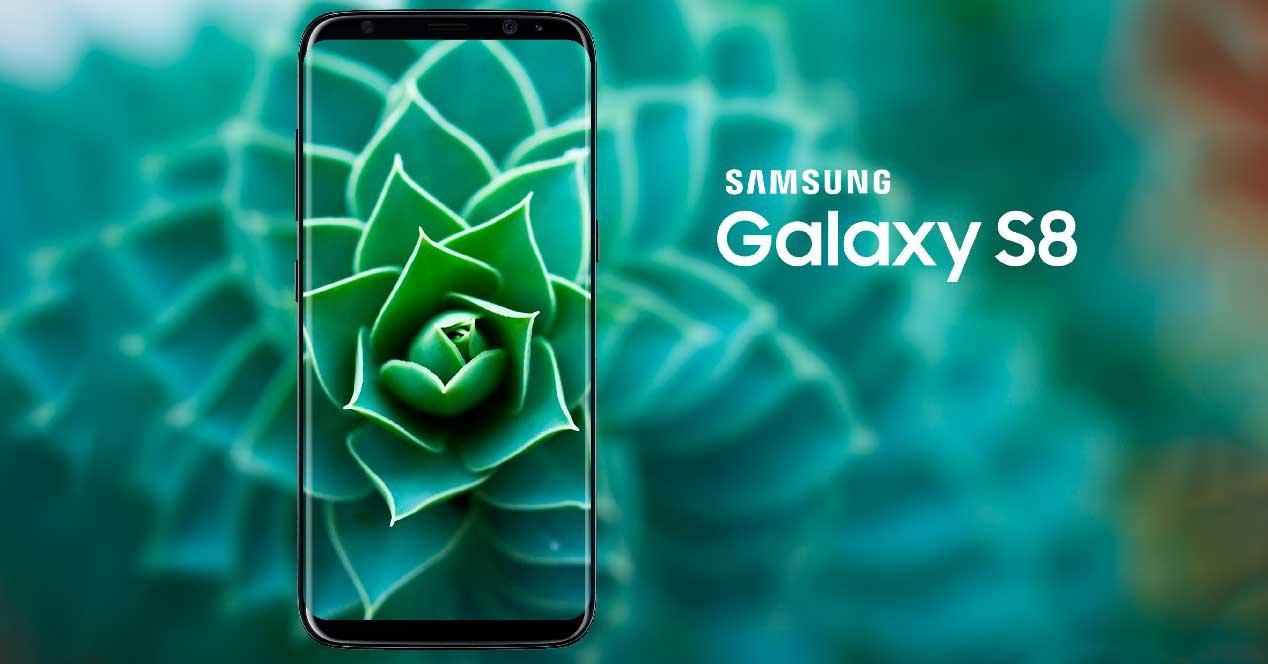 samsung-galaxy-s8