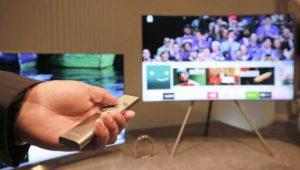 Smart TV, Chromecast, Android TV o Raspberry Pi con Kodi: ¿cuál es mejor para tu salón?