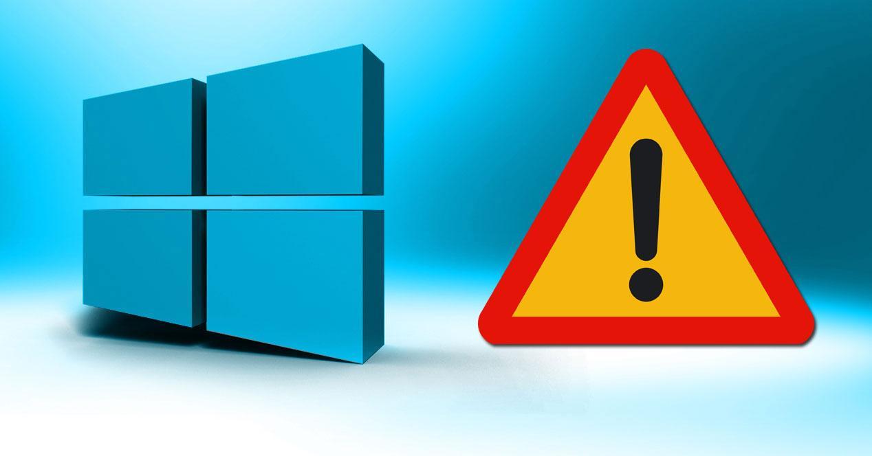 Seguridad en Microsoft