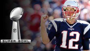 Cómo ver la Super Bowl 2017 en directo