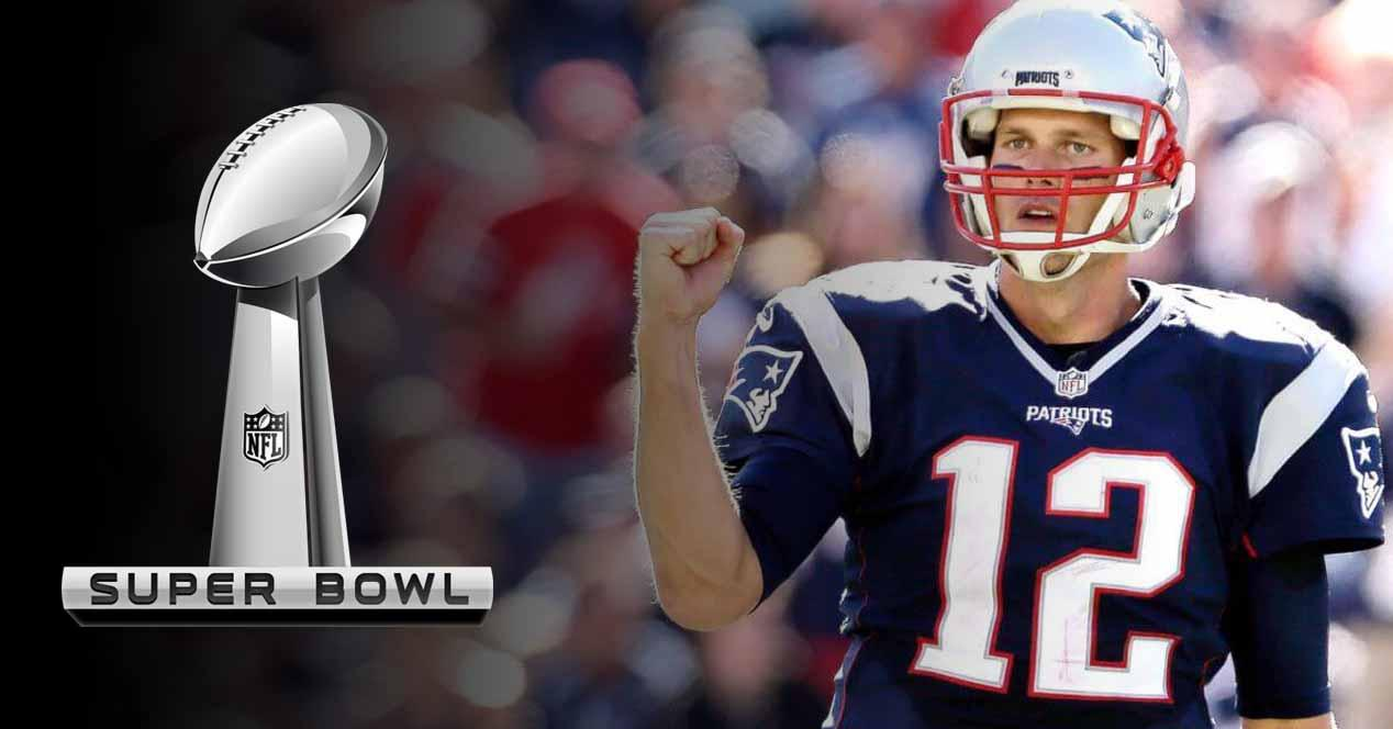 Super bowl 2017 date in Auckland