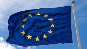 Europa cataloga los precios de Internet móvil en España como 'relativamente baratos'