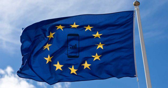 union-europea-telefono-roaming