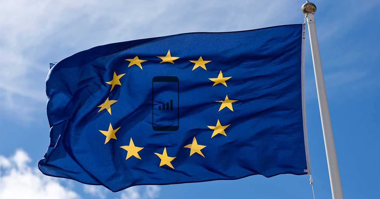 union-europea-telefono-roaming