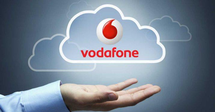vodafone-cloud-hibrida-nube