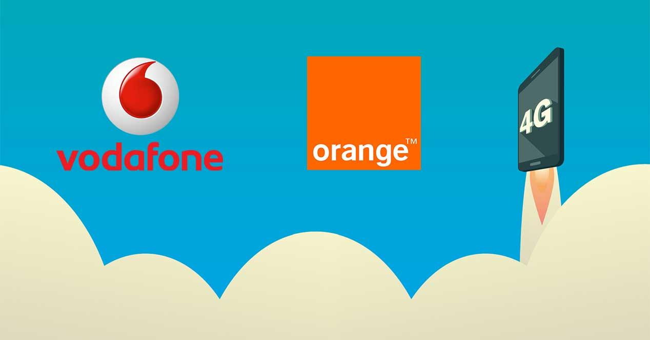 vodafone-orange-4g-volte