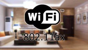Qualcomm presenta sus chips con WiFi 802.11ax: ¿10 Gbps en tu móvil el año que viene?