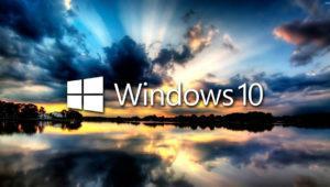 Microsoft trabaja en un nuevo Windows 10 con pestañas