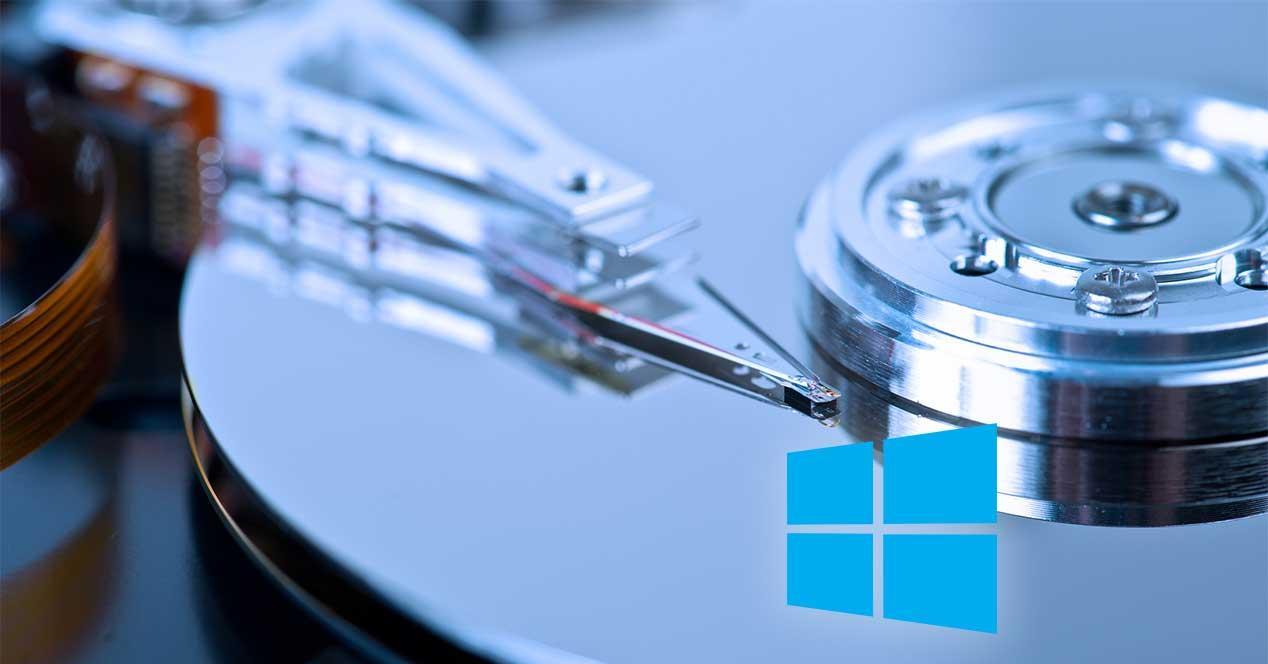 windows-disco-duro C: