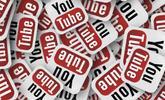 YouTube arregla su 'modo restringido' recuperando 12 millones de vídeos
