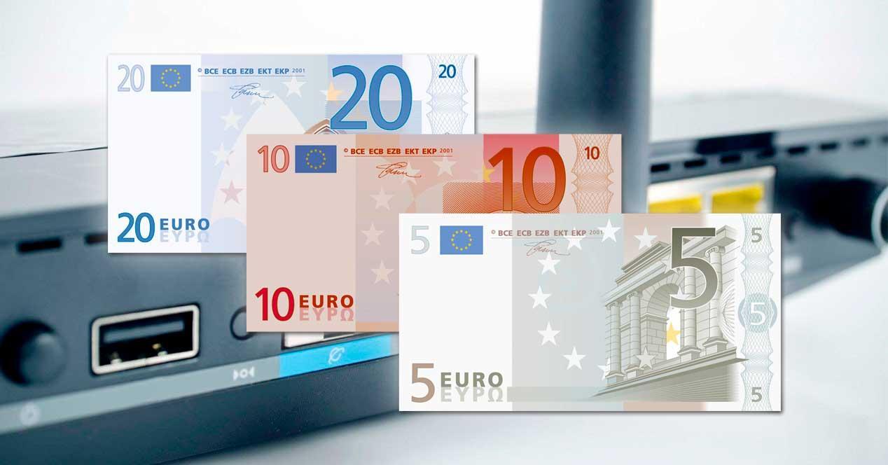 35 euros