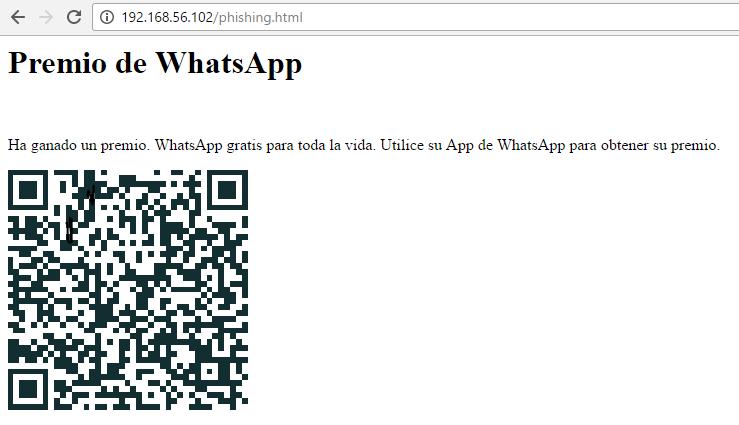 ESPIAR WHATSAPP mediante WhatsApp Web