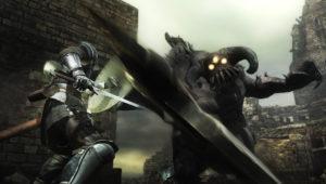 El emulador de PS3 para PC, RPCS3, ya corre Demon's Souls sin problema