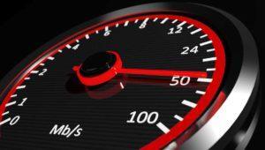 6 de cada 10 españoles ya navega a más de 30 Mbps